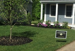 improve your homes curb appeal with professional landscaping